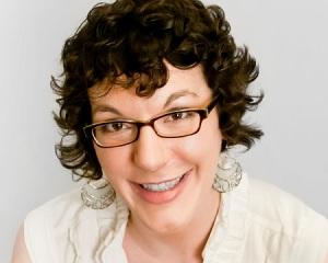 Laura Krughoff