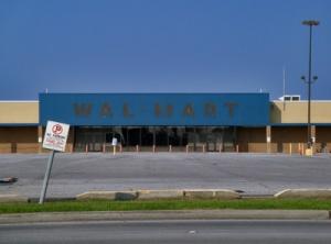 empty-walmart